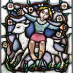 Acht raampjes voor Pius-X school-1