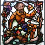 Acht raampjes voor Pius-X school-3