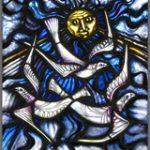 Acht raampjes voor Pius-X school-4