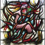 Acht raampjes voor Pius-X school-5