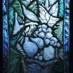 1960 - Het Zonnelied van St. Franciscus