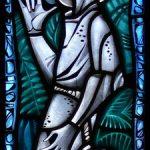 1960 - Het Zonnelied van St. Franciscus 2