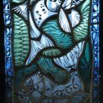1960 - Het Zonnelied van St. Franciscus 3