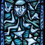 1960 - Het Zonnelied van St. Franciscus 4