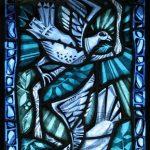 1960 - Het Zonnelied van St. Franciscus 5