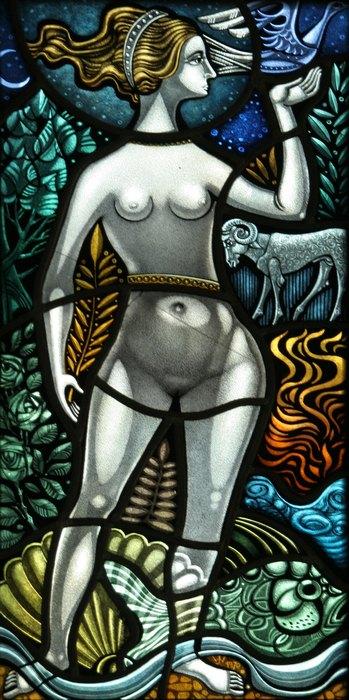 1970 - Venus