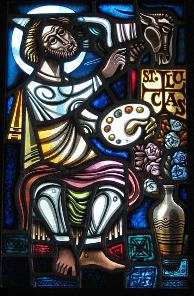 1978 - St. Lucas